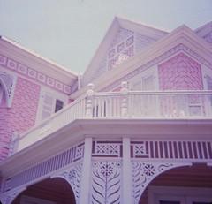 Galveston Victorian Houses (Stabbur's Master) Tags: victorianarchitecture victorianhouse victorians galvestonvictorianhouses galveston texas lonestarstate frederickbeissnerhouse eastendhistoricaldistrict 1702ball
