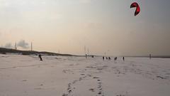 P2120089 (jjs-51) Tags: wijkaanzee sneeuw winter