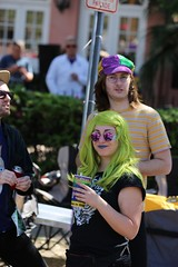 IMGL7459 (komissarov_a) Tags: neworleans louisiana usa faces 2017 mardigras weekend parade iris tucks endymion okeanos midcity krewe bacchus nola joy celebration fun religion christianiy february canon 5d m3 komissarova streetphotography color rgb police crowd incident girls gentlemen schools band kids boats float neclaces souvenirs ledders drunk party dances costumes masks events seafood stcharles festival music cheerleaders attractions tourists celebrities festive carnival alcohol throws dublons beads jazz hospitality collectors cups toys inexpensive route doubloons wooden aluminum super