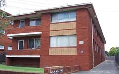 1/22 Dartbrook Rd, Auburn NSW