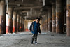 come out and play (Studio.R) Tags: asian asianboy sonyphoto sony85mmgm streetphotography portrait photography photographer childphotography child childern kids hmong sonya7rii sonyalpha
