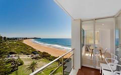 25/11 Ocean Street, Narrabeen NSW