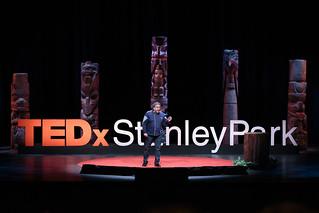 TEDxStanleyPark2017-398