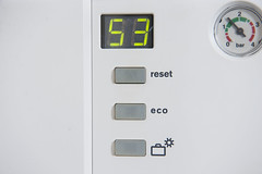 Reset Button Boiler (CORGI HomePlan) Tags: home radiator carpet working visit deals cold safety engineer electrical winter summer smile friendly customer carbon monoxide care tools pipes defrost defrosting kitchen policy warm weather people wires electronic qualified keeping you safe looking after water man gas electric boiler company 5 stars quality service corgi homeplan house copper poison smoke fire alarm temperature gage thermostat buttons reset diy business domestic circuit breaker metal heating keepingyouwarm cosyhouse roomtemp roomtemperature wallthermostat automatic oncall oncallengineer timer centralheating