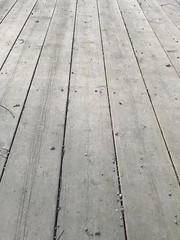 Bryggan vid ån  #brygga #plankor (ulricalyhnakis) Tags: brygga plankor
