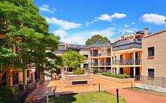 36/91 Meredith Street, Bankstown NSW