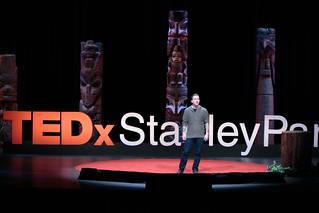 TEDxStanleyPark2017-458