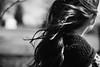 72/365 (beck-chan) Tags: wind hair 35mmlens childhood