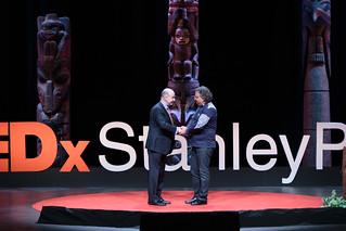 TEDxStanleyPark2017-378
