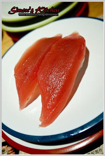 丸壽司07.jpg