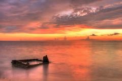 Samalona Sunset | Makassar