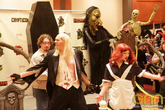 """Crypticon 2013 • <a style=""""font-size:0.8em;"""" href=""""http://www.flickr.com/photos/88079113@N04/8906443635/"""" target=""""_blank"""">View on Flickr</a>"""