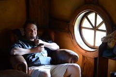 nz.hobbiton.2013.0218 (africadunc) Tags: new set movie island pub inn tour north zealand lordoftherings shire hobbit alehouse thehobbit hobbiton matamata thegreendragon anunexpectedjourney
