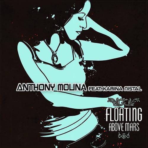 Anthony Molina Feat. Karina Nistal