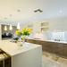 Bartholomews Cabinet Works - Hamilton Hill