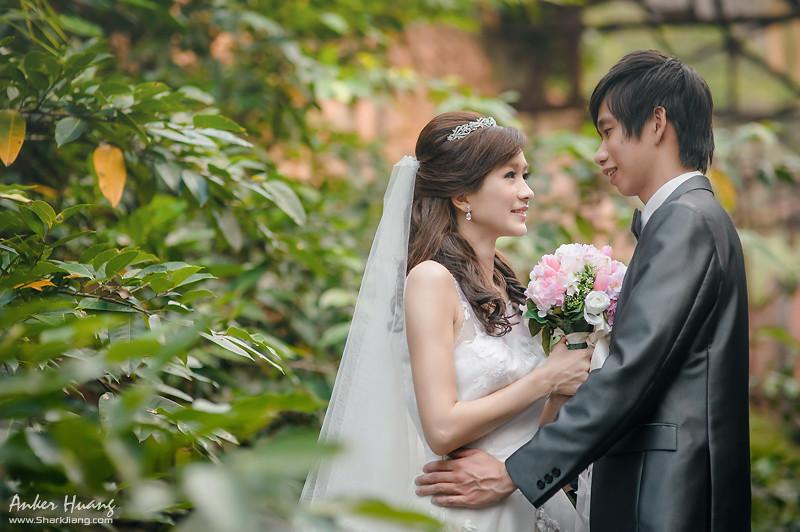 Hao & Ting Blog015