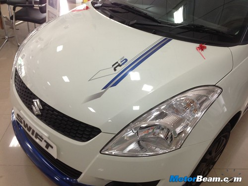 Maruti-Swift-RS-01