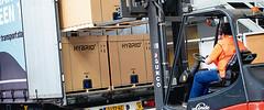 Logística del envase y embalaje - revista Énfasis (Énfasis Packaging Latinoamérica) Tags: packaging distribución logística envase embalaje procesamiento abastecimiento revistaénfasis logísticadelenvase logísticadelembalaje