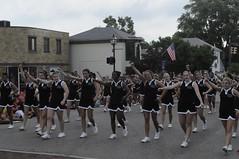 LaborDay2013_043 (Howard TJ) Tags: ohio music ice town day labor small band violet parade event ms marching stitched township olde pickerington phsc howardtj43147 howardtj phsn httphowardtjblogspotcom httphtjitsjustaboutme pickeringtonvillage
