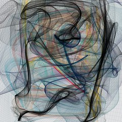"""Embrin"" (Mirta Noem Camen) Tags: naturaleza muerte vida abstracto dibujo sombras mundo madre dolor misterio concepto ipad artecontemporaneo fingerart touchart artemirta touchartipadmirtanoemcamenartemirta touchartabstractoartemirtamirtanoemcamen mirtacamean masifica"