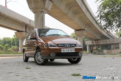 2013-Tata-Indigo-20