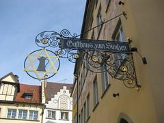Sign - Lindau am Bodensee (christine.th56) Tags: sign lindau bodensee