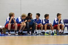 Ipswich U13 Boys v Lewisham 19th Oct 13 (1) (Nick Winter1) Tags: boys basketball club oct ipswich 19th u13 2013
