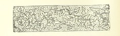 Image taken from page 198 of 'A Modern Brigand. By the author of 'Miss Bayle's Romance' [i.e. William Fraser Rae]'
