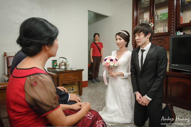 婚攝anker-中僑0022