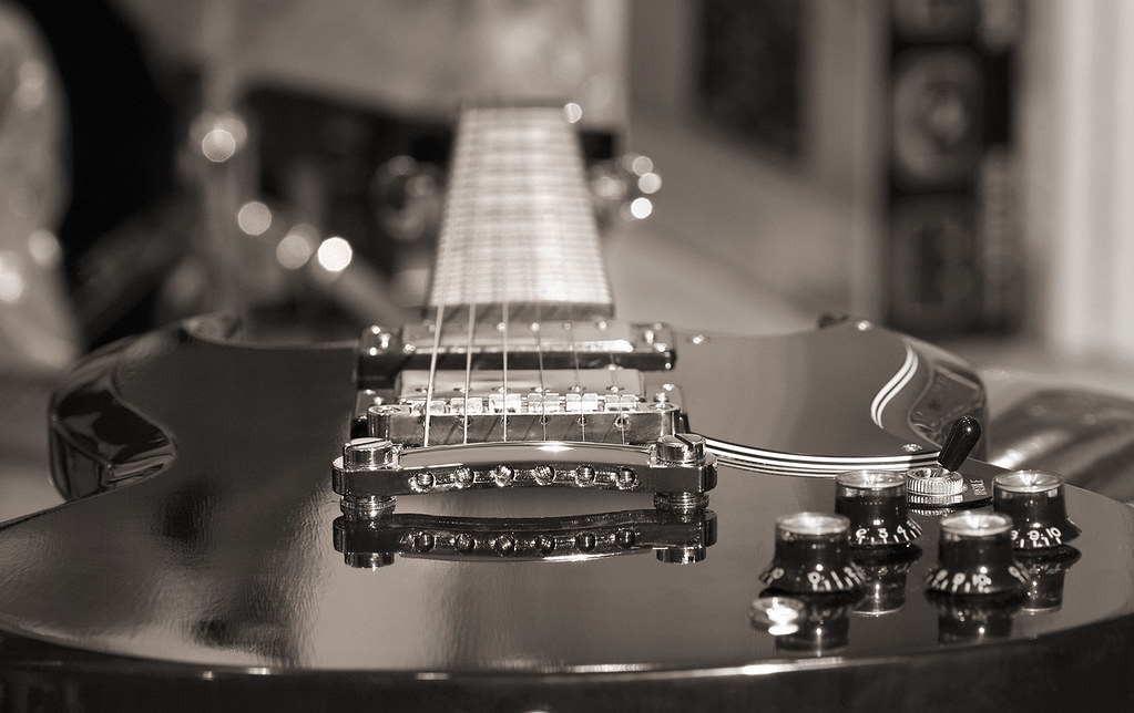 acordes guitarra acustica musica cristiana