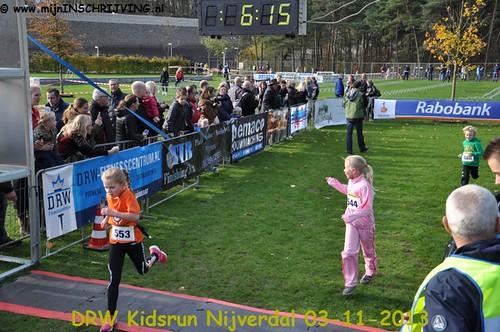 DRW_Kidsrun_Nijverdal_2013_0057