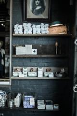 imogene + willie (Beth Kirby | {local milk}) Tags: fashion blog nashville jeans denim willie imogene localmilk bethkirby