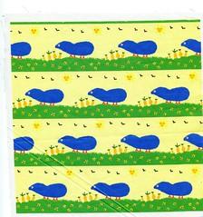 Cleggy (winterblossom58) Tags: baby cute piggy guinea infant babies sweet guineapigs nursery adorable newborn enfants preschool infants enfant elementary guineas piggies kindergarden babysroom piggys bluepig guineapigsonfabric guineapigsonwallpaper guineapigsonwalldecals guineapigsongiftwrap blueguineapig