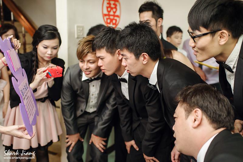 2013.09.20_blog-0011
