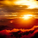 Sunset Himalayas GOSAIKUNDA YANTRA.LV