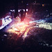 Depeche Mode | Manchester, November 15th 2013