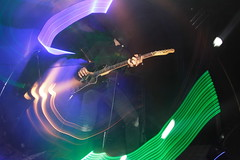 131123_cyborgs_capanno_0060+ (Valentina Ceccatelli) Tags: italy music rock drums concert italia mask guitar live smith concerto tuscany musica 17 blacksmith mass blackout toscana prato batteria chitarra maschera valentina cyborgs maschere capanno 2013 fabbro ceccatelli capannoblackout valentinaceccatelli