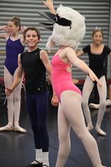 IMG_0653 (nda_photographer) Tags: boy ballet girl dance concert babies contemporary character jazz newcastledanceacademy