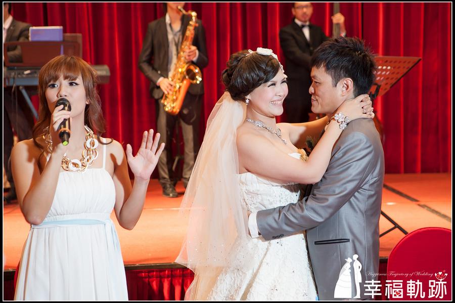 Wedding-1001