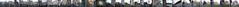 Sequence 25 Photos - 1 picture every 10th step: Pathes to Courtyard 13, Foolstower: Path 3 ~ Weg 3 zu Hof 13, Narrenturm sptnachmittags zu Jahresende, 31. 12. 2013 (hedbavny) Tags: vienna wien tower window collage wall museum campus akh austria sterreich closed outsiderart path decay fenster innenhof tunnel fisheye step universitt tor sequence passage turm psychiatrie silvester neujahr fool nhm hof weg mauer gehen insaneasylum narr brache jahreswechsel nuthouse narrenturm lernen mentalinstitution sammlung lunaticasylum gugelhupf madhouse bung durchgang pasin irrenhaus geschlossen fischauge naturhistorischesmuseumwien alsergrund schritt altesakh irr rundbau universittwien foolstower jahresende geschlosseneanstalt 1090wien pathologisch hof6 weg3 hedbavny pathologischanatomischesammlungdesnaturhistorischenmuseums ingridhedbavny narrenturmunnummeriert jeden10schritteinfoto