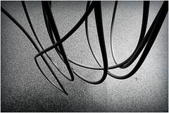 six hoses at the dentist (JB's picturephoto) Tags: handy samsung hose smartphone six dentist hoses schläuche sechs schlauch zahnarzt gti9100 flickrandroidapp:filter=none