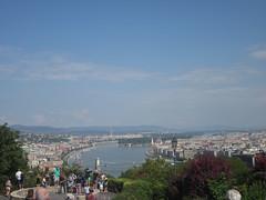 Budimpešta 002