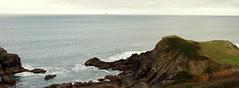Tompn (Andoni Blanco) Tags: sea mar bizkaia euskadi bermeo itsasoa