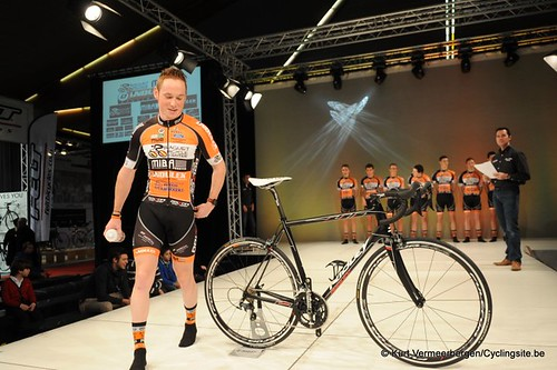 Baguet - M.I.B.A. Poorten - Indulek Cycling Team (28)
