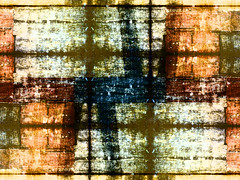 Imperfections Of A Perfect Union (Groovyal) Tags: abstract art print perfect image union canvas together marrage imperfections artabstract groovyal