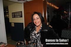 "salsa-danse-laval47 <a style=""margin-left:10px; font-size:0.8em;"" href=""http://www.flickr.com/photos/36621999@N03/12210637944/"" target=""_blank"">@flickr</a>"