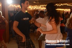 "Salsa-Danses-latines-Laval-14 <a style=""margin-left:10px; font-size:0.8em;"" href=""http://www.flickr.com/photos/36621999@N03/12210713293/"" target=""_blank"">@flickr</a>"