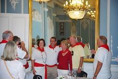 "San Fermín Desayuno VIP Breakfast 31 <a style=""margin-left:10px; font-size:0.8em;"" href=""http://www.flickr.com/photos/116167095@N07/12269056386/"" target=""_blank"">@flickr</a>"