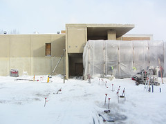 "John C. Dunham STEM Partnership School • <a style=""font-size:0.8em;"" href=""http://www.flickr.com/photos/52852784@N02/12370273955/"" target=""_blank"">View on Flickr</a>"