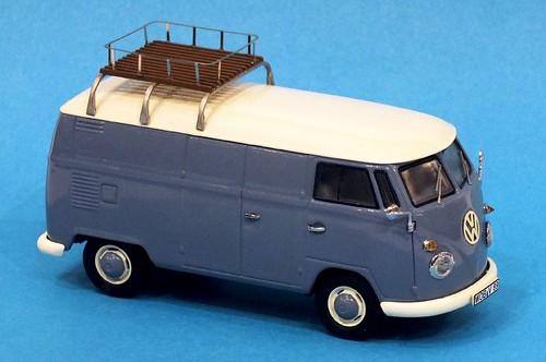Premium Classixx VW Bulli-001